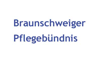 Braunschweiger Pflegebündnis