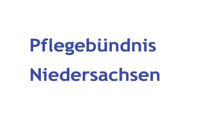 Pflegebündnis Niedersachsen