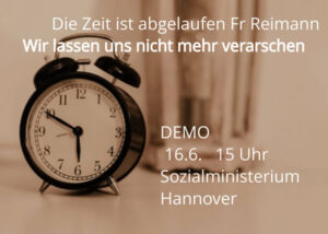 demo16062020
